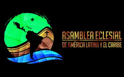 Asamblea Eclesial de América Latina y el Caribe.
